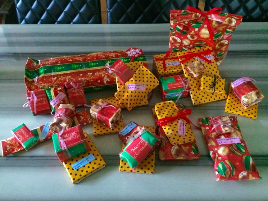 practical christmas gift ideas for godchildren manito manita gifts - Practical Christmas Gifts